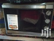 Oven For Baking   Industrial Ovens for sale in Mombasa, Majengo