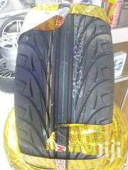 Brand New Tires In Size 245/40R18 From Thailand   Vehicle Parts & Accessories for sale in Nairobi, Karen