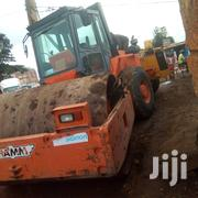 Hamm Roller For Sale/Hire | Heavy Equipments for sale in Nairobi, Ngara