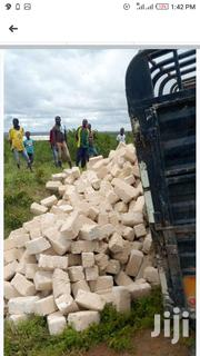 Machine Cut Grade Ll And Good Price For Our Clients   Building Materials for sale in Mombasa, Shanzu