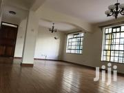 Modern 3 Bedroom Apartments to Let With Separate Dsq in Kileleshwa | Houses & Apartments For Rent for sale in Nairobi, Kileleshwa