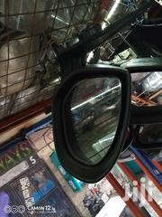 Side Mirror For Mazda Axela | Vehicle Parts & Accessories for sale in Nairobi, Ngara