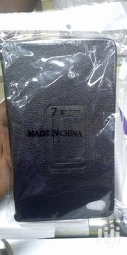 Techo Droipad 7F Cover | Accessories for Mobile Phones & Tablets for sale in Nairobi, Nairobi Central