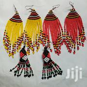 African /Maasai Earrings - ON OFFER!! | Jewelry for sale in Nairobi, Kawangware
