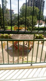 3bedroom to Let Laving | Houses & Apartments For Rent for sale in Nairobi, Lavington