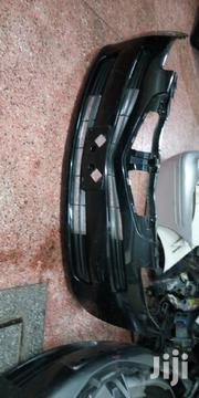 Ractis 2008 Front Bumper   Vehicle Parts & Accessories for sale in Nairobi, Nairobi Central