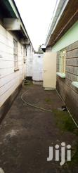 3bedrooms Own Compound Bungalow Tolet | Houses & Apartments For Rent for sale in Mugumo-Ini (Langata), Nairobi, Kenya