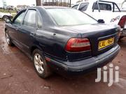 Volvo 1800 2001 Blue | Cars for sale in Kiambu, Juja