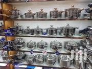 Stainless Steel | Kitchen & Dining for sale in Nairobi, Nairobi Central