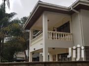 House for Rent in Lavington | Houses & Apartments For Rent for sale in Nairobi, Lavington