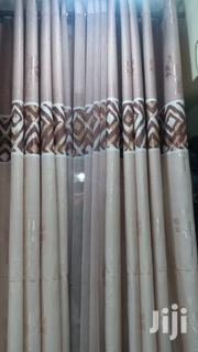 Curtains/ Sheer | Home Accessories for sale in Nairobi, Nairobi Central