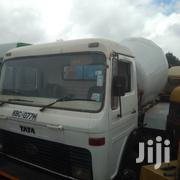 Mixer Truck For Sale/Hireling | Trucks & Trailers for sale in Nairobi, Ngara