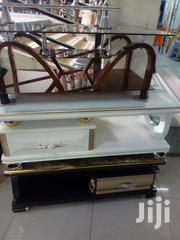 Marble Table And Tv Stand | Furniture for sale in Nairobi, Nairobi Central
