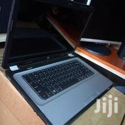 Laptop HP Pavilion G6 4GB AMD HDD 320GB | Laptops & Computers for sale in Nairobi, Nairobi Central