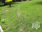 50*100 In Taula Town | Land & Plots For Sale for sale in Kajiado, Ongata Rongai