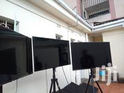 P.A & LCD Screens For Hire | DJ & Entertainment Services for sale in Nairobi, Nairobi Central
