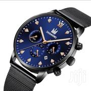 2020 Mens Fashion Watch | Watches for sale in Nairobi, Eastleigh North