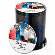 DVD And Cd Printing | Other Services for sale in Nairobi, Nairobi Central
