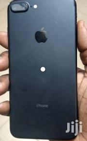Apple iPhone 7 Plus 32 GB Black | Mobile Phones for sale in Nairobi, Lavington