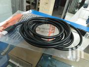 Quality 5m Hdmi Cable | Accessories & Supplies for Electronics for sale in Nairobi, Nairobi Central