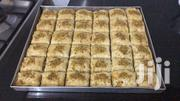 Baklava 100 100 Sweet | Meals & Drinks for sale in Nairobi, Parklands/Highridge
