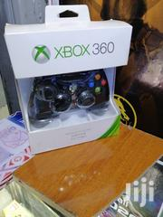 Xbox 360 Controller New | Video Game Consoles for sale in Nairobi, Nairobi Central