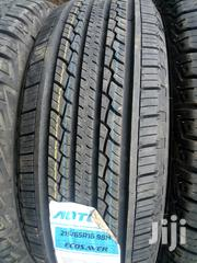 215/65R16 Aoteli Tyre | Vehicle Parts & Accessories for sale in Nairobi, Nairobi Central