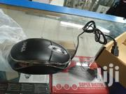 Normal Usb Wired Mouse | Computer Accessories  for sale in Nairobi, Nairobi Central