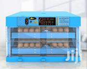 128 Egg Incubator | Farm Machinery & Equipment for sale in Nairobi, Imara Daima