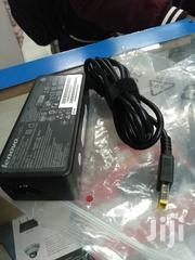 Original Lenovo Usb Pin Charger | Computer Accessories  for sale in Nairobi, Nairobi Central