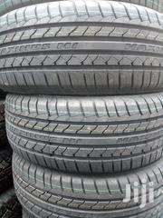 225/45R18 Maxtrek Tyres | Vehicle Parts & Accessories for sale in Nairobi, Nairobi Central