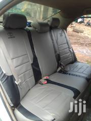 Dominic Car Seat Cover | Vehicle Parts & Accessories for sale in Nakuru, London