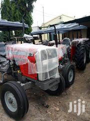 Brand New Original Massey Ferguson Tractors With Hige Discounts | Heavy Equipment for sale in Nairobi, Kilimani