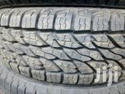 215/70R16 Aoteli AT Tyre | Vehicle Parts & Accessories for sale in Nairobi, Nairobi Central