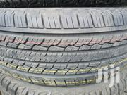 235/60R18 Aoteli Tyre | Vehicle Parts & Accessories for sale in Nairobi, Nairobi Central