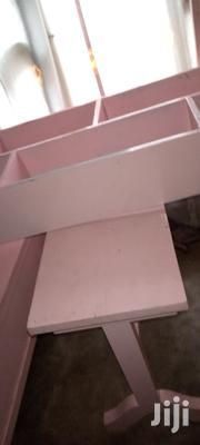 Desk With Bed | Children's Furniture for sale in Kisumu, Central Kisumu