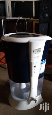 Excella Water Purifier | Home Appliances for sale in Nakuru, London