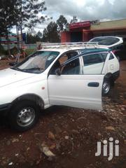Transport Services | Automotive Services for sale in Nairobi, Roysambu