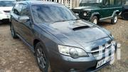 Subaru Legacy 2007 2.0 AWD Gray | Cars for sale in Nairobi, Westlands