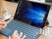 New Laptop Microsoft Surface Book 2 8GB Intel Core i5 SSD 256GB   Laptops & Computers for sale in Nairobi, Nairobi Central
