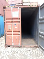 Very Clean Containers For Sale | Manufacturing Equipment for sale in Nairobi, Kahawa