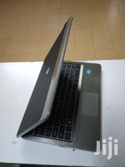 Laptop HP 4GB Intel Core i3 HDD 500GB | Laptops & Computers for sale in Uasin Gishu, Kimumu