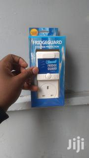 Fridge Gaurds New | Electrical Tools for sale in Nairobi, Nairobi Central