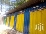 Container For Sale | Commercial Property For Sale for sale in Kiambu, Juja