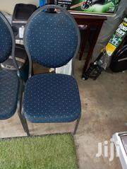 Conference Chairs | Furniture for sale in Nairobi, Ngara