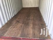 20fts And 40fts Containers For Sale | Manufacturing Equipment for sale in Nairobi, Mugumo-Ini (Langata)
