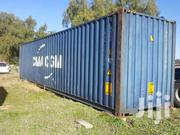 20fts And 40fts Containers For Sale | Manufacturing Equipment for sale in Nairobi, Kahawa