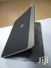 Laptop HP 4GB Intel Core i3 HDD 500GB | Laptops & Computers for sale in Uasin Gishu, Langas