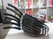 Non-Stick Pans | Kitchen & Dining for sale in Nairobi, Nairobi Central