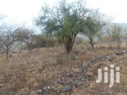 1 Acre In Corner Baridi, Kisamis, Kajiado | Land & Plots For Sale for sale in Kajiado, Keekonyokie (Kajiado)